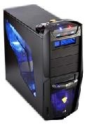 Phoenix Custom Built Gaming Computer
